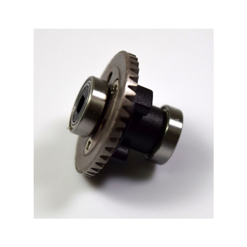 Absima 1230404 - Looking differential - 1