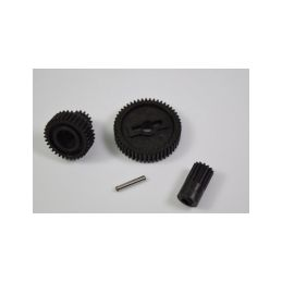 Absima 1230408 - Transmission Gears - 1