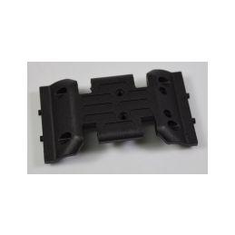 Absima 1230413 - Skid Plate - 1