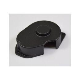 Absima 1230431 - Main gear cover - 1