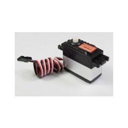 Absima 1230472 - Digital Servo 4kg - waterproof - 1