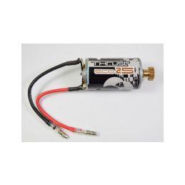 Absima 1230473 - Brushed Motor - 1