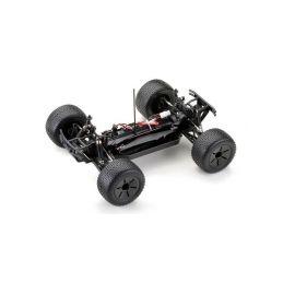 Truggy Absima AT3.4 4WD RTR 2,4GHz s baterií a nabíječkou - 1