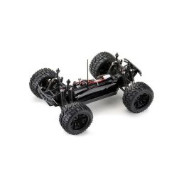 Monster Truck Absima AMT3.4 4WD RTR 2,4GHz - 1