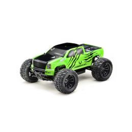 Monster Truck Absima AMT3.4 4WD RTR 2,4GHz - 8