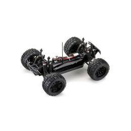 Monster Truck Absima AMT3.4 4WD RTR 2,4GHz s baterií a nabíječkou - 1
