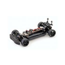Absima ATC3.4 Touring Car Racing Pickup 1:10 4WD RTR - 1