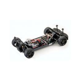 Absima ATC3.4 Touring Car Racing Pickup 1:10 4WD RTR - 2