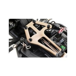Absima ATC3.4 Touring Car Racing Pickup 1:10 4WD RTR - 4