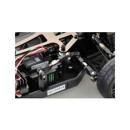 Absima ATC3.4 Touring Car Racing Pickup 1:10 4WD RTR - 6