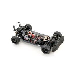 Absima ATC3.4 Touring Car Racing Pickup 1:10 4WD RTR - 8