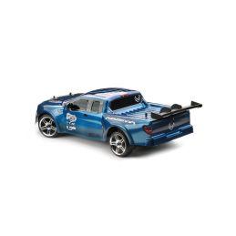 Absima ATC3.4 Touring Car Racing Pickup 1:10 4WD RTR - 12