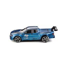 Absima ATC3.4 Touring Car Racing Pickup 1:10 4WD RTR - 13