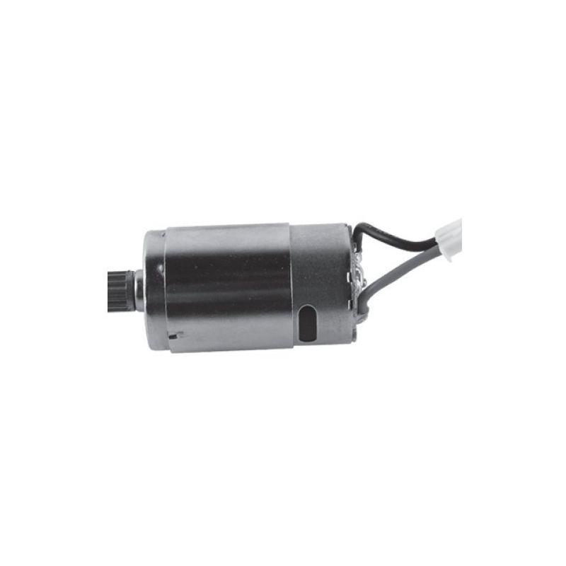 AB30-DJ01 - 390 Motor - 1