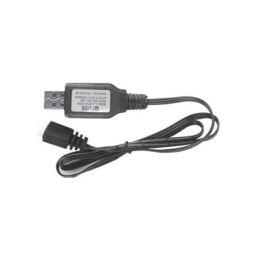 AB30-DJ04 - USB charging cable - 1