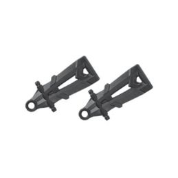 AB30-SJ09 - front lower arm - 1