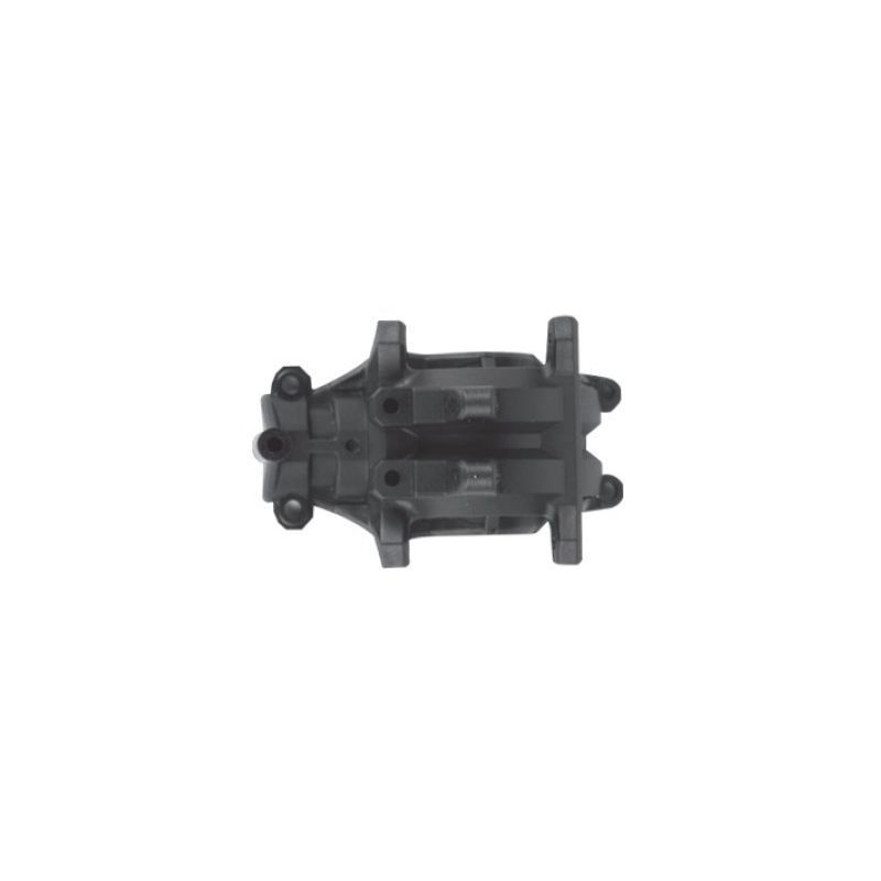 AB30-SJ17 - Front gear box cover - 1