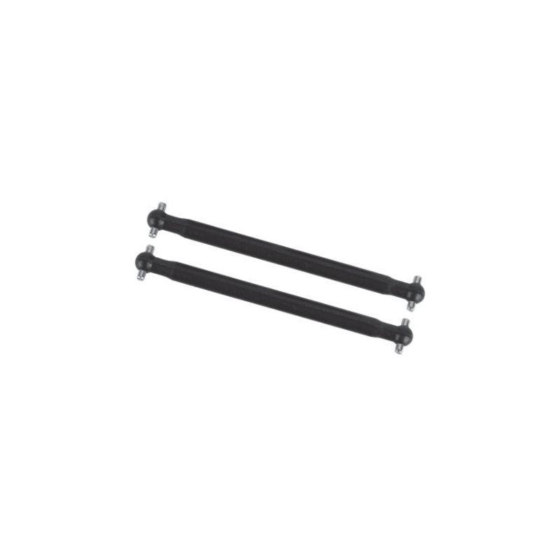AB30-WJ05 - rear drive shafts L/R - 1