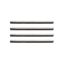 AB18301-39 - Suspension Pins 42x39mm (4PCS) - 1