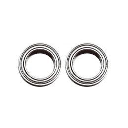 AB18301-41 - Ball Bearing 8x12x3.5mm (2PCS) - 1