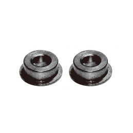 AB18301-44 - Wheel Cooper (Small) 4x10x3.5mm - 1