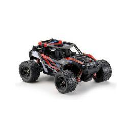 Absima Storm Sand Buggy 4WD 1:18 RTR červená - 2