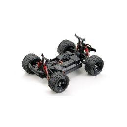 Absima Storm Sand Buggy 4WD 1:18 RTR modrá - 1