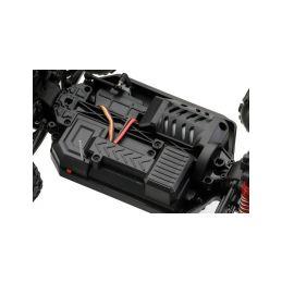 Absima Storm Sand Buggy 4WD 1:18 RTR modrá - 4