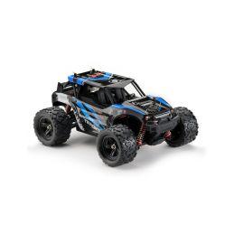 Absima Storm Sand Buggy 4WD 1:18 RTR modrá - 7