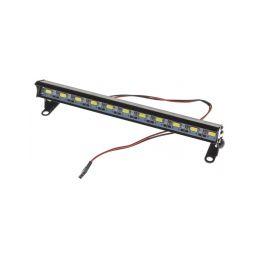 Světelná rampa 11x Ultra Bright SMD LED - 1