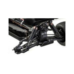 Buggy Absima AB3.4 4WD KIT - stavebnice - 5