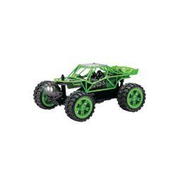 Absima EP Mini Racer 1:32 RTR zelený - 1