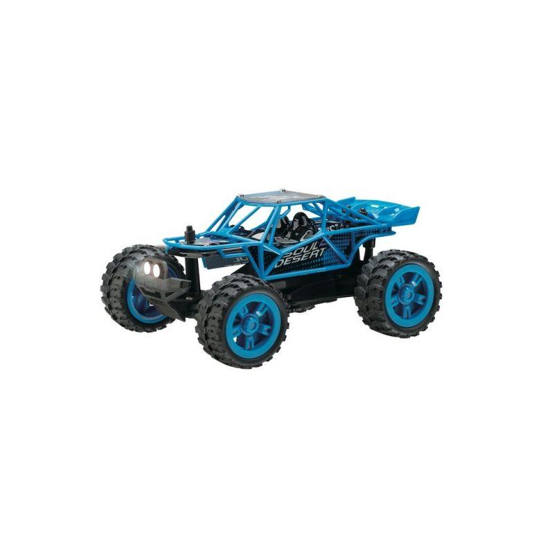 Absima EP Mini Racer 1:32 RTR modrý - 1