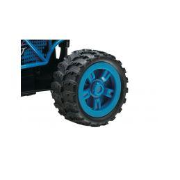 Absima EP Mini Racer 1:32 RTR modrý - 2