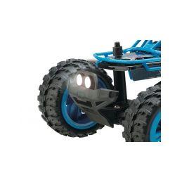 Absima EP Mini Racer 1:32 RTR modrý - 3
