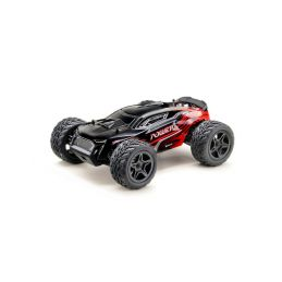 Absima High Speed Truggy POWER black/red 1:14 4WD RTR - 1