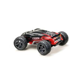 Absima High Speed Truggy POWER black/red 1:14 4WD RTR - 2
