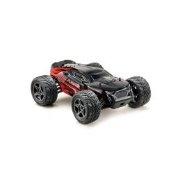 Absima High Speed Truggy POWER black/red 1:14 4WD RTR - 3