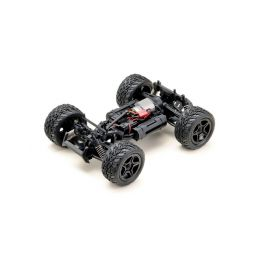 Absima High Speed Truggy POWER black/red 1:14 4WD RTR - 4