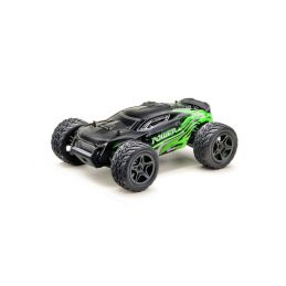 Absima High Speed Truggy POWER black/green 1:14 4WD RTR - 1
