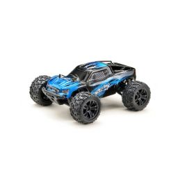 Absima High Speed Truck RACING black/blue 1:14 4WD RTR - 1