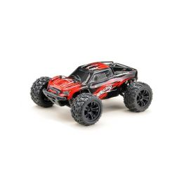 Absima High Speed Truck RACING black/red 1:14 4WD RTR - 1