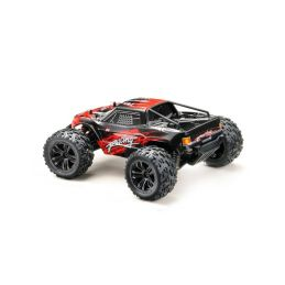 Absima High Speed Truck RACING black/red 1:14 4WD RTR - 2