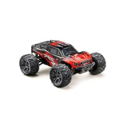 Absima High Speed Truck RACING black/red 1:14 4WD RTR - 3