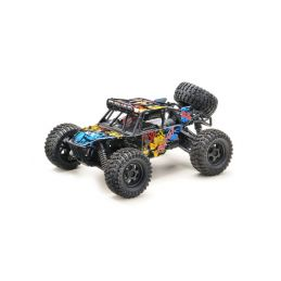 Absima High Speed Sand Buggy 1:14 4WD RTR - 1