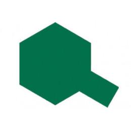 Tamiya Acrylic X-5 zelená -...
