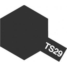 Tamiya TS-29 polomatná...