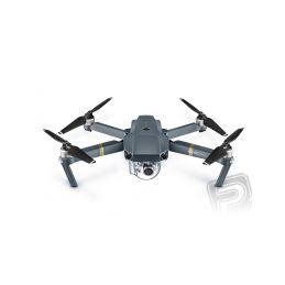 DJI - Mavic Pro Fly More Combo - 3
