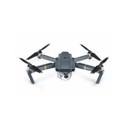 DJI - Mavic Pro Fly More Combo - 4