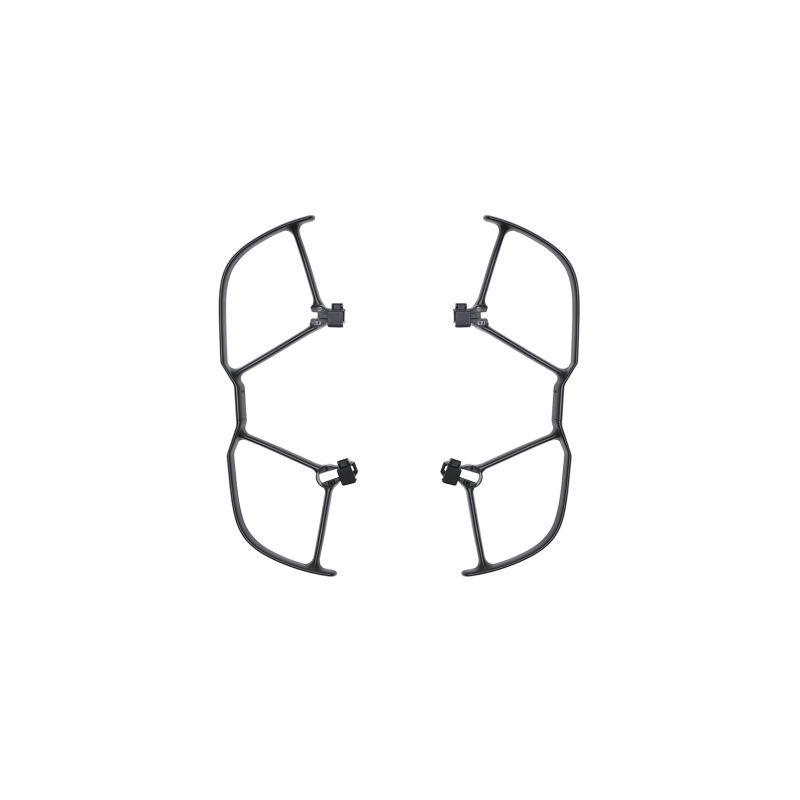 MAVIC AIR - Ochranné oblouky - 1